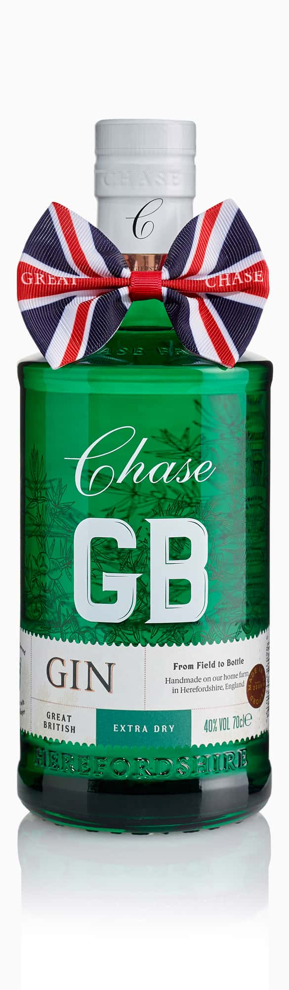 Chase-GB-Gin